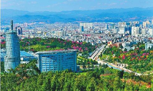 上海厂房网www.021cf.cn 中介间合作说明