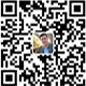 上海产业结构调整资源要素盘活推进联盟(上海产业调整联盟)-上海工业园区招商网-123园区招商网-园区123-工业园产业园招商网