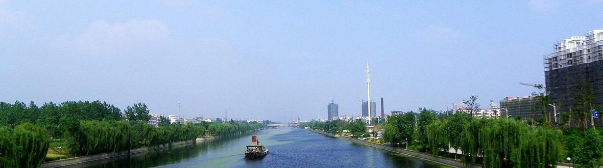 泗洪经济开发区