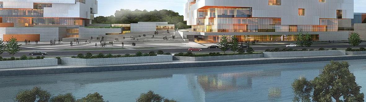 苏州高新技术产业开发区