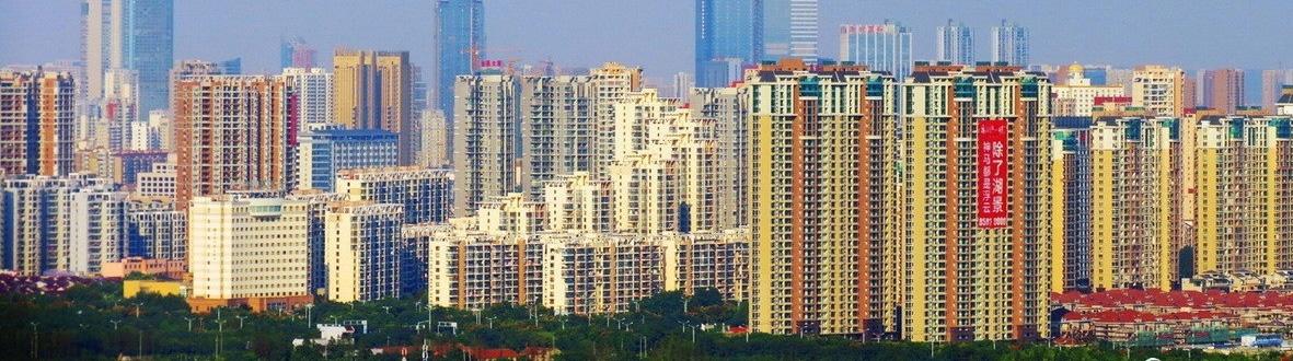 江苏锡山经济开发区