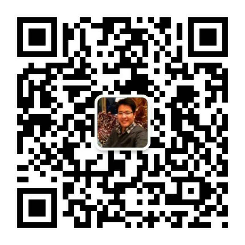 葛毅明新微信号.jpg