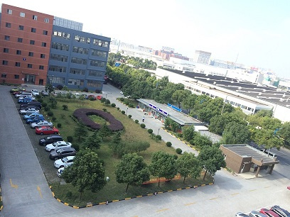 G1510 松江新桥 江田东路 厂房仓库办公楼出租150-1000平方米可分割出租