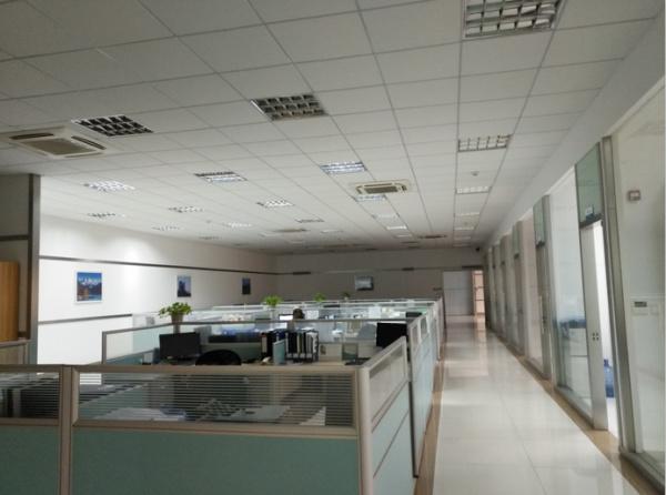 G1506浦东 川沙镇 二楼900平方米小厂房仓库出租