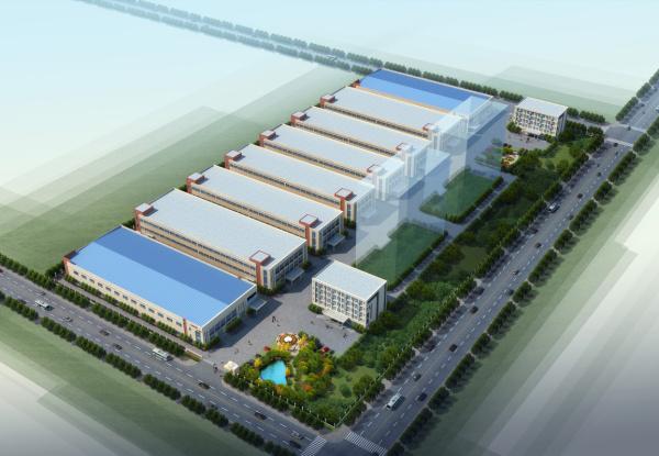 A8119  张江平湖科技园5栋标准厂房出售 可按需分割/独立产证/可贷款