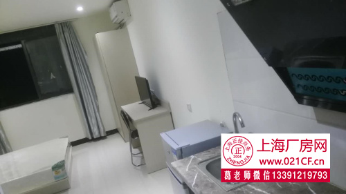 G1409 青浦区华新 整栋四层公寓出租转让 面积3500平方(含7间门店) 年收租160-200万