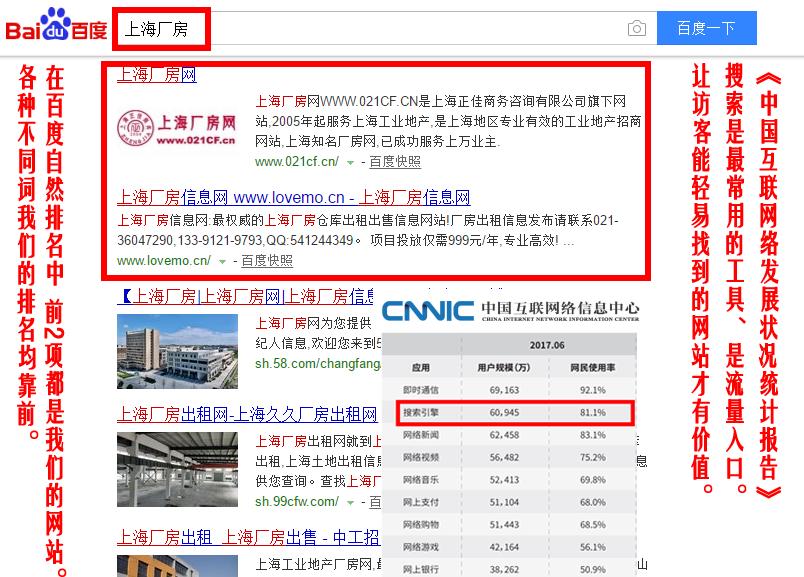 2005-2017 老牌厂房网!旗下10大网站联合推广!欢迎委托及广告服务!