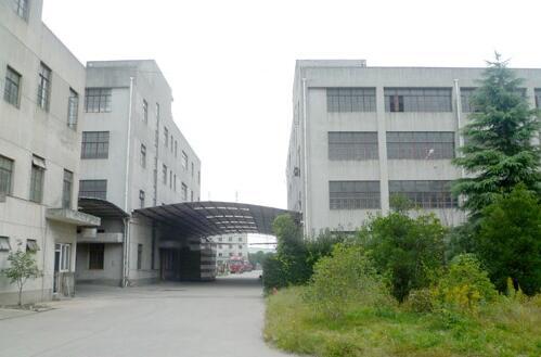 G0560 宝山杨行工业园区二楼1200平方米厂房仓库出租 带货梯 电子商务 仓储物流