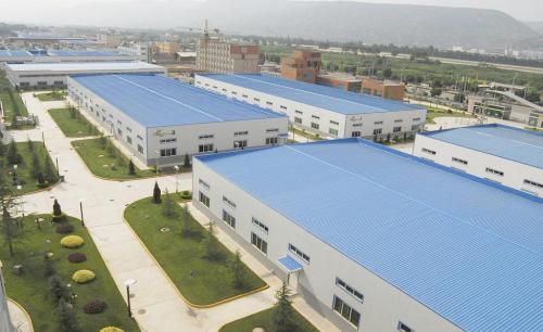 G1780 青浦区练塘镇练塘工业园区56亩工业用地 3万平厂房出售