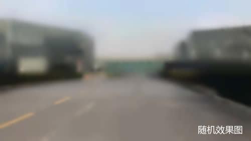 G1806 上海崇明100亩净工业用地出售 净地