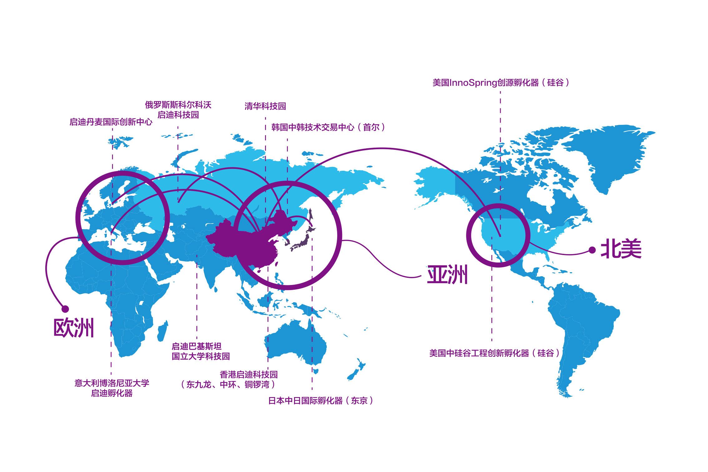 是由启迪控股、临港集团和松江区政府三方共同出资建设的高科技园区,地处G60上海松江科创走廊一廊九区的松江新城总部研发功能区,是G60上海松江科创走廊的重要节点,享受松江G60产业政策扶持,同时作为张江高新区松江园北区块,享受张江高新区专项发展资金及其他相关政策。园区于2016年5月开园,一期占地66亩,总建筑面积7万平方米,共引进企业100余家,70%以上都是智能制造关联的专精特新企业。 在智能制造科创中心定位下,园区搭建了政、产、学、研、金、介、贸、媒全要素资源整合平台,和霍尼韦尔共同打造