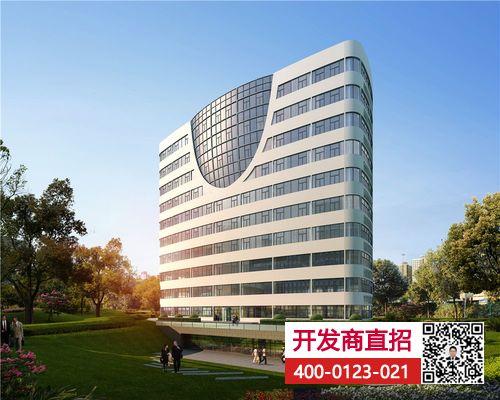 G1828 宝山共富新村地铁站边 商务办公楼出租 38平起租 适合办公、电商、仓储、研发、科技、网络、软件、文创等