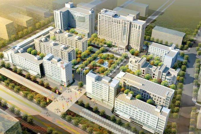 南京将整合科技园区构建4+4+1 主导产业体系