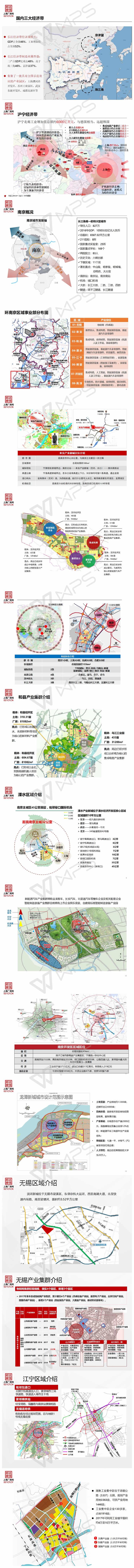 环南京区域工业用地出售招商-0.jpg