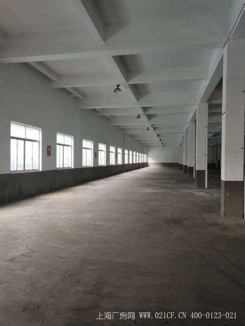 G1945 嘉兴桐乡崇福21亩独门独院带行车厂房整体出售