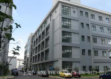 G1941【杨浦工业园区】小面积厂房办公楼出租 欢迎优质企业入跓
