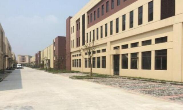 南浔厂房出租800平米仓储办公厂房,货车进出方便