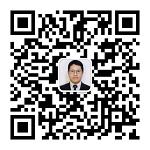 微信新号2017.png