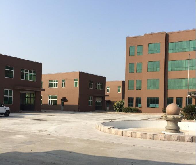 【厂房出售 50年绿证】 上海练塘工业园区完美地段 104地块 33亩 1.56万平米厂房租售 可分租