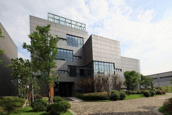 浦东康桥科学园330亩研发办公用地招商(按需定建出租,项目产权50年,可长期出租)欢迎大型企业总部、研发中心定制 欢迎中介合作