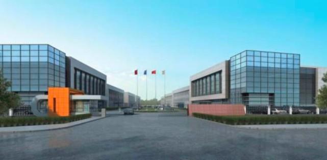 政府直接招商 南京溧水现房 新建标准厂房出租 钢构单层 5100平 可装行车  低价 配套好 外资优先
