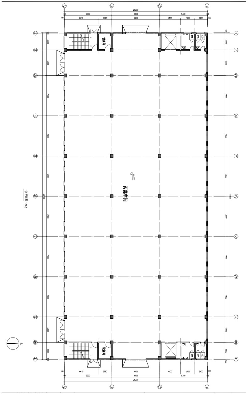 双层厂房平面图.png.jpg
