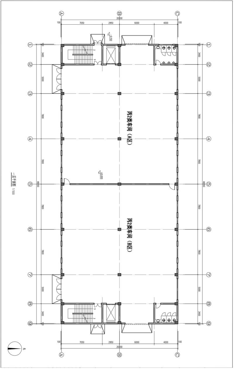 三层厂房平面图.png.jpg