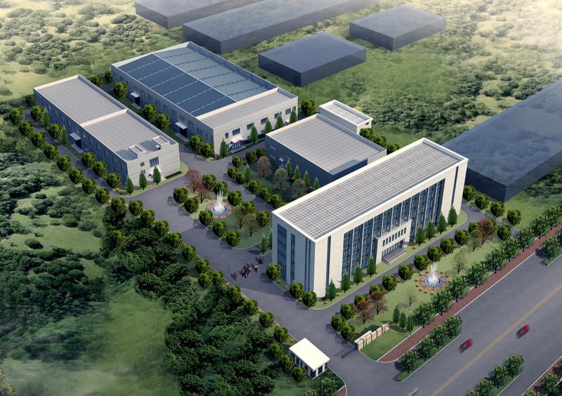 A8353 奉贤海港开发区(比邻特斯拉厂区)厂房、办公楼1.3万平米可整租 可分租 可售 价格面议