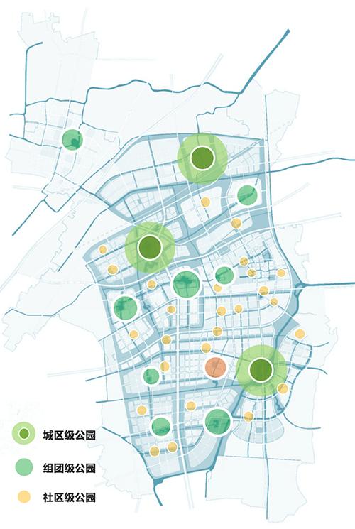 张江长三角科技城 嘉兴平湖新埭镇 一 手工业用地出售