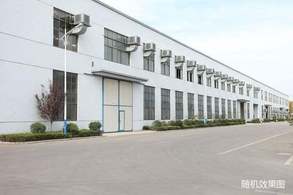G2410 金山区亭卫公路 单层厂房700平 二楼520平 三楼900平 可生产仓库展厅电商等