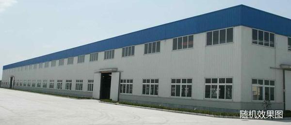 G2421 金山区朱泾工业园鸿安路 单层厂房13000㎡ 办公楼1000平方米 厂房出租