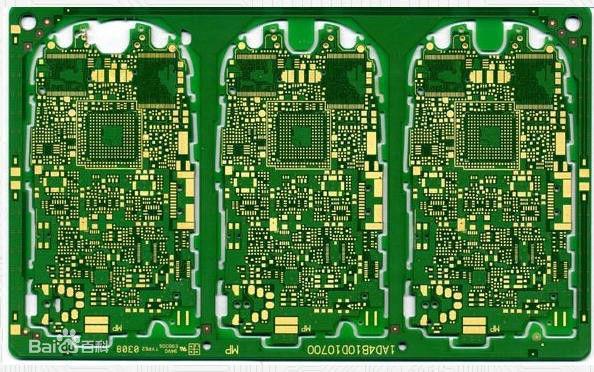 G2455南京城市圈 可解决排污水指标 工业用地出售招商 行业要求:PCB(印刷线路板)生产企业