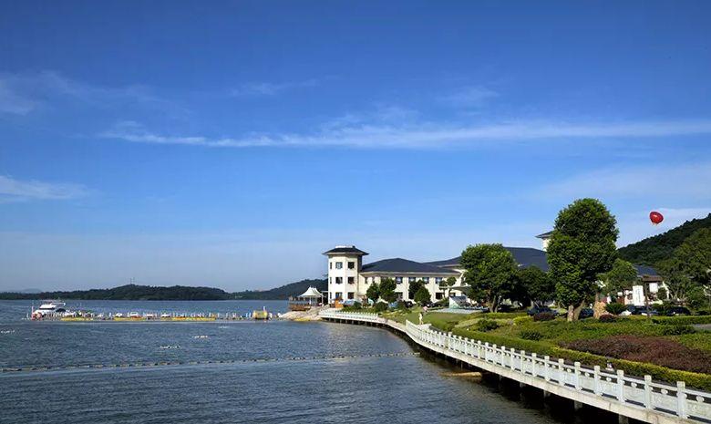 工业园区 武汉嘉鱼  工业用土地出售招商 厂房出租 政策优惠