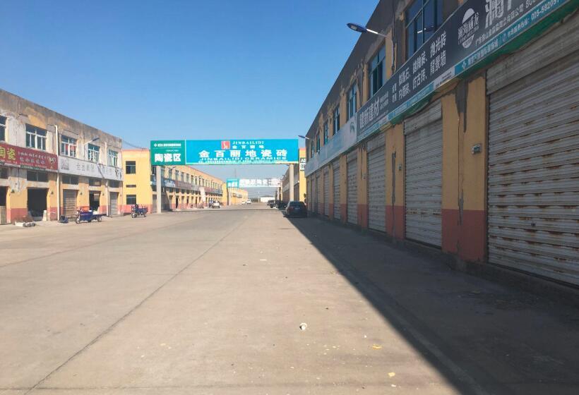 南京江北浦口高新仓库出租1800平方米