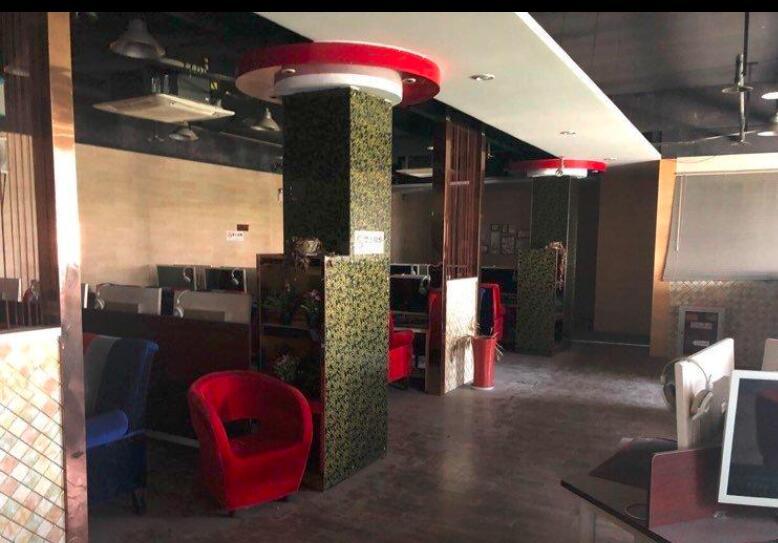 南京江北新区六合 葛塘 300平 商铺仓库办公楼厂房出租