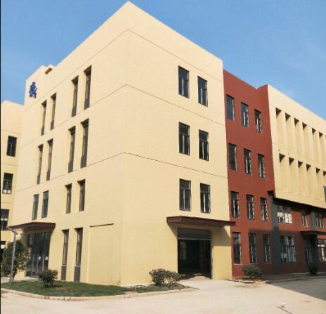 南京江北新区 六合 龙池 地铁8六合经济开发区站 厂房出租 4000平米