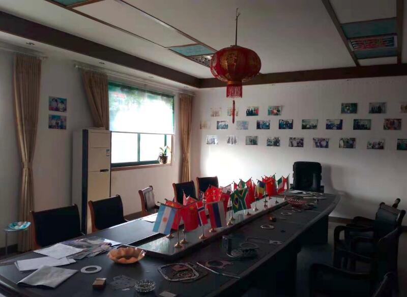 南京江北新区 六合 雄州 横梁兴镇路 厂房出租  4000平米 新建标准厂房