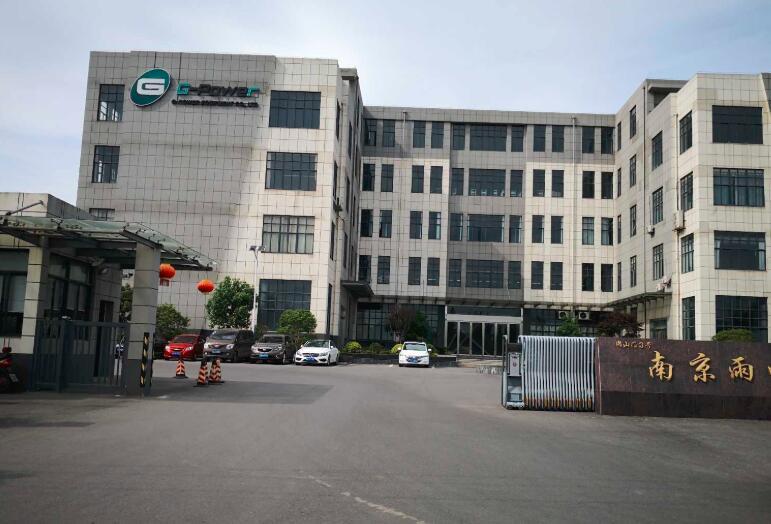 南京江宁汤山标准厂房出租 12000平方米  可分割出租