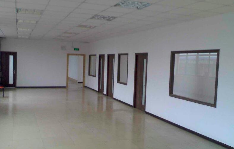 南京江宁秣陵 苏源大道砂之船旁三楼2000平米办公楼出租