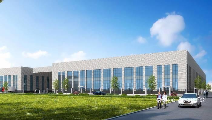 G2539 苏通大桥附近南通海门经济技术开发区直租 新建标准厂房  单层厂房出租 可分租2000平起租
