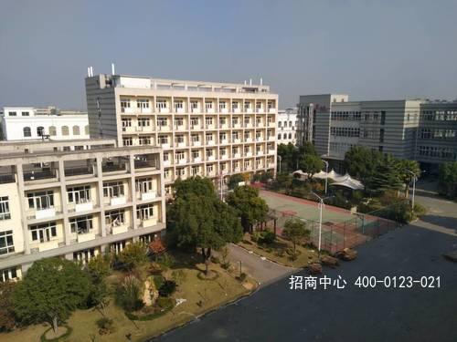 G2552 青浦区赵巷镇崧盈路 赵巷地铁站1公里 145平方米起租 厂房出租