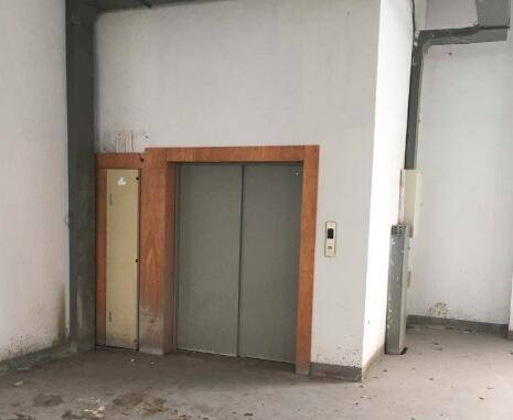 南京江宁区横溪街道吴楚东路 将军大道 1800平米厂房出租