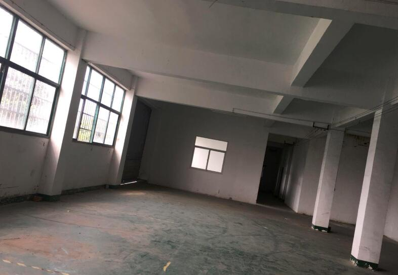 南京江宁湖熟 青赤路  仓库出租  1000平米