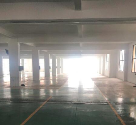 南京江宁 淳华 青龙大道 厂房 仓库 出租 9000平米 可分割