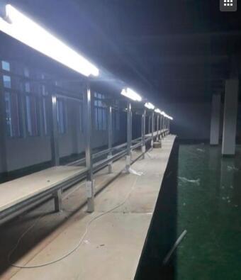 南京江宁  淳化中学附近 厂房 1520平米 出租
