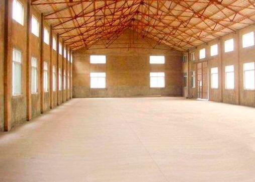 南京江宁  淳化 新庄工业园 厂房 1500平米出租