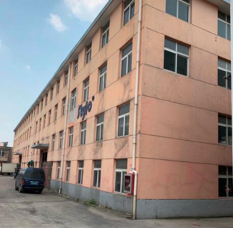 南京江宁 淳化 104国道与汤铜路路口 厂房出租 2000平方米
