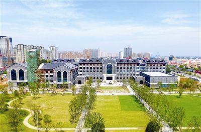 南京城市圈 滁宁一体化示范区 安徽滁州来安投资情况介绍 工业用地8万/亩 30亩起出售招商