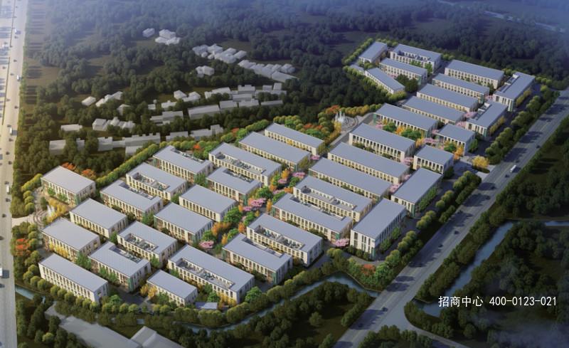 G2724 嘉兴嘉善工业用地5亩起出售 厂房2000平起出售定建 土地80万/亩 厂房4000元左右/平
