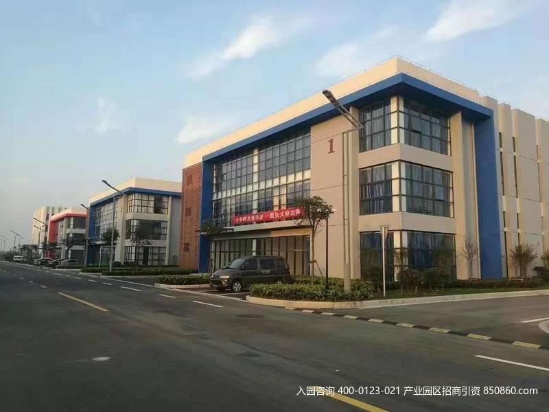 G2748 江苏省南通市通州湾示范区 上海1个多小时 厂房出租 低价0.3元起
